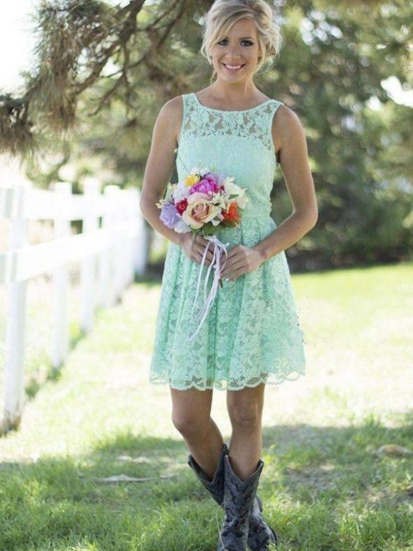 dresses, bridesmaid dresses, dress, lace dress, short dresses, lace dresses, mint dress, bridesmaid dress, lace bridesmaid dresses, dress boots, mint bridesmaid dresses, short bridesmaid dresses, mint dresses, short dress, dresses with boots, dress with boots, short lace dress, custom dresses, dresses with cowboy boots, mint lace dress, short lace bridesmaid dresses, dress with cowboy boots, lace bridesmaid dress, boots with dresses, lace short dress, custom dress, dress cowboy boots, ...