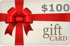 ★ WIN ★ $100 Gift Card of YOUR Choice from SnyMed.ca & CardSwap.ca! ENTER: http://www.snymed.com/2014/11/give-gift-card-for-holidays-with.html