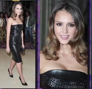 Hear my thoughts on last week's fashion.  You agreeeeee? http://www.cambio.com/2012/07/09/red-carpet-rewind-holy-hot-mamas/