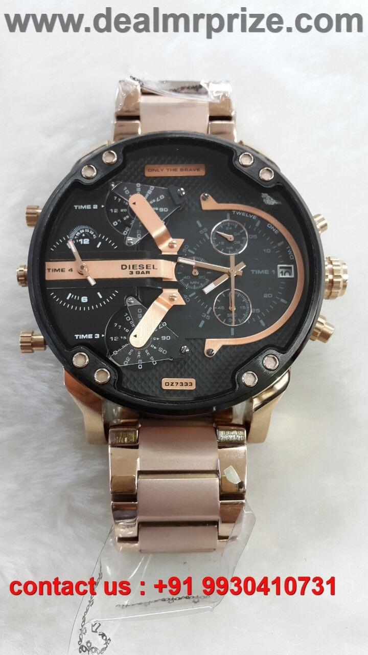 replica watch in mumbai |first copy watch in mumbai | first copy watches in mumbai | Duplicate watch in mumbai | Swiss replica watches in mumbai |copy watches in mumbai|Replica watches in jaipur | replica watch in jaipur |first copy watch in jaipur | first copy watches in jaipur | Duplicate watch in jaipur| Swiss replica watches in jaipur |copy watches in jaipur|Replica watches in ahmedabad| replica watch in ahmedabad |first copy watch in ahmedabad | first copy watches in ahmedabad…