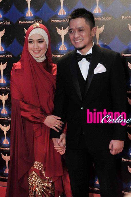 syar'i hijab oki setiana dewi #indonesia