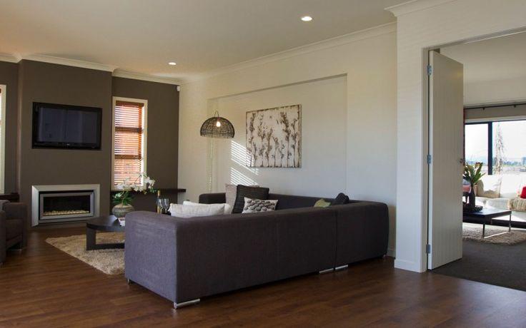32 besten Cambridge Homes Interiors Bilder auf Pinterest | Haus design