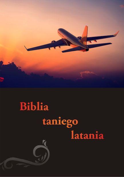http://ksiegarniaglobtrotera.pl/ksiazki/biblia-taniego-latania-detail.html