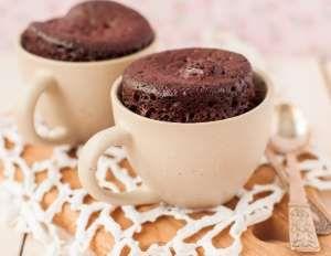 Ingredientes: 1 gema 6 colheres (sopa) de leite condensado 1 colher (sopa) de margarina 1 colher (so... - Shutterstock