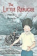 Honour Book, 2012: The Little Refugee | Anh Do & Suzanne Do