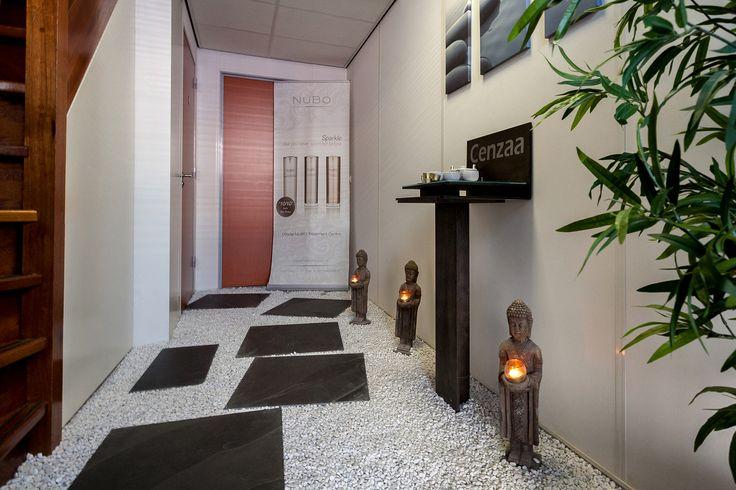 Entree Beauty Centre Beverwijk, kapsalon en schoonheidssalon voor omgeving Beverwijk en Heemskerk.