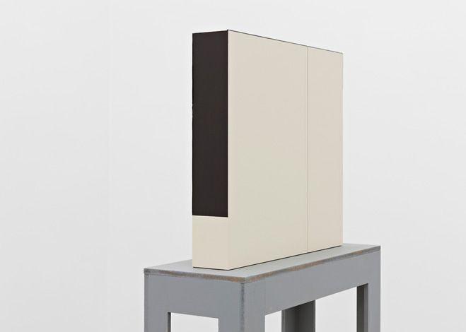 好的比例。Experiments-in-Construction---Works-by-Norwegian-Artist-Stein-Ronning-4
