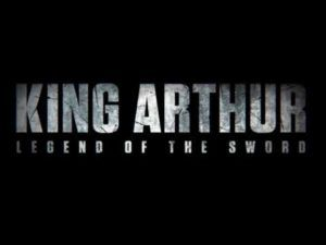 King Arthur Legend of the Sword Full Movie Download Free 720p