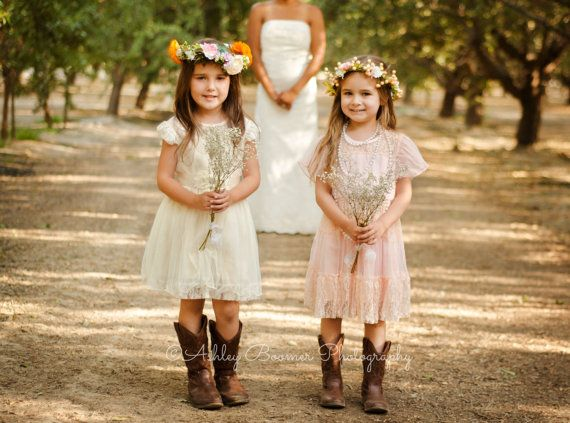 1044 Best Images About COUNTRY CHIC / RUSTIC BARN WEDDINGS