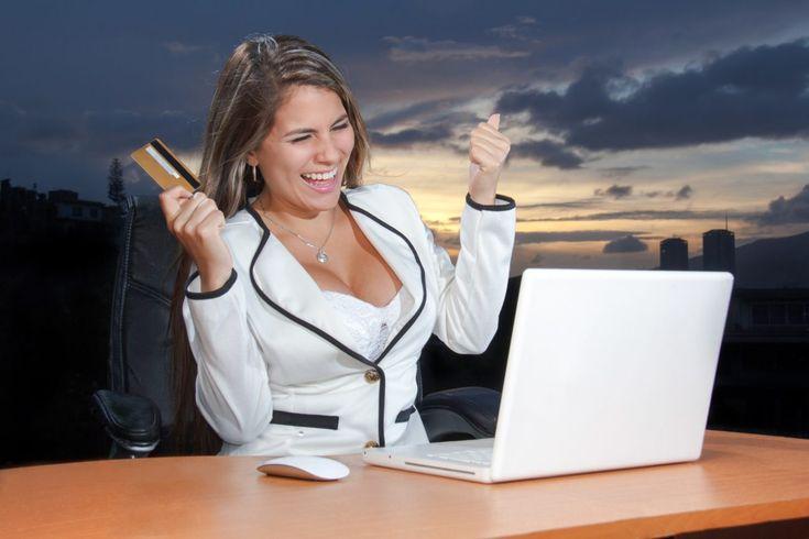 Podnikanie je atraktívne pre veľké množstvo ľudí. Veď kto by už len nechcel byť svojim vlastným šéfom, robiť každý deň to čo má rád arealizovať svoj sen? Veľkú rolu pritom zohráva aj vidina zárobku, ktorá