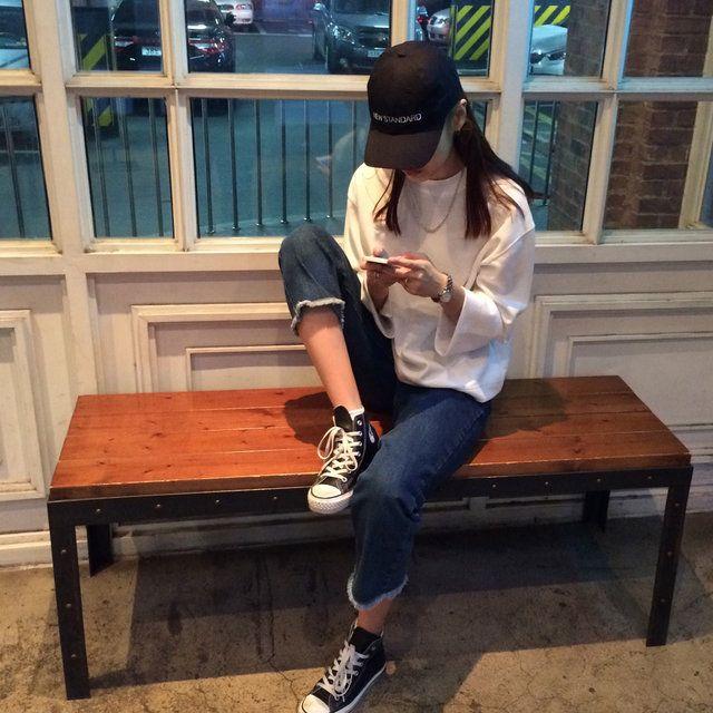 박민지(bs_minji) | StyleShare