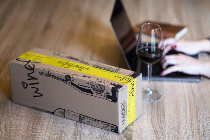 Wineful - vinuri cadou
