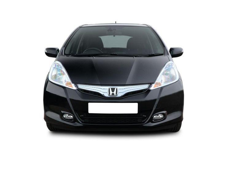 High Mileage Honda Jazz Hatchback 12 I-vtec S 5dr [ac] Car Leasing - #HighMileageHondaCarLeasing, #UnlimitedMileageHondaCarLeasing #UnlimitedMileageContractHire #UnlimitedMileageLeaseUK #UnlimitedMileageLease, #HighMileageLease #HighMileageHondaLease #CarLeaseWithUnlimitedMileage #Permonth #CompanyCarOptOut #BestHondaLeaseDeals #Newbury #Berkshire