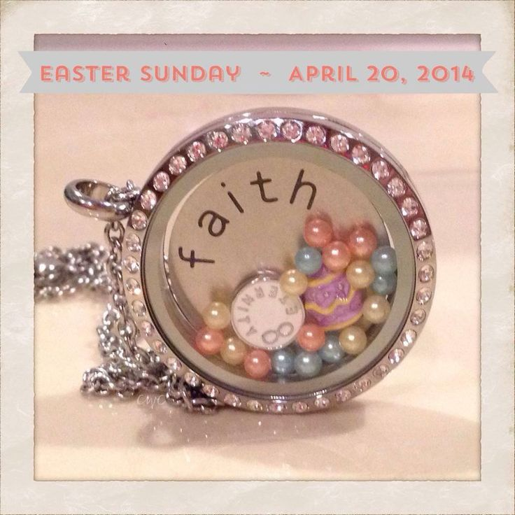 What's in your #easterbasket? #southhilldesigns #easter #faith