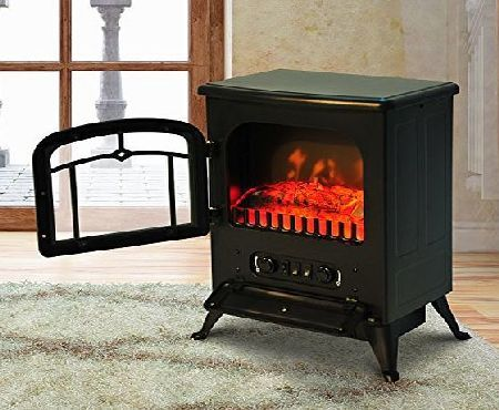 1000 Ideas About Wood Burning Heaters On Pinterest Stoves Wood Stoves And Soapstone