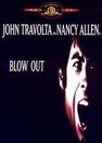 Read the Blow Out movie synopsis, view the movie trailer, get cast and crew information, see movie photos, and more on Movies.com.