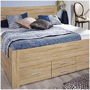 Möbel 24 Betten Luxus Betten Von Amazon Preise & Qualität
