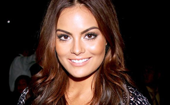 17 best images about ximena navarrete on pinterest