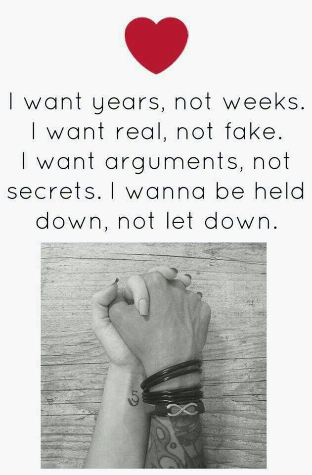 #foreverandalways #love #neverfail
