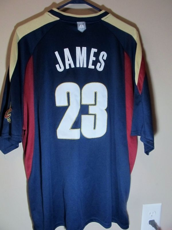 for Lebron shirts for sale