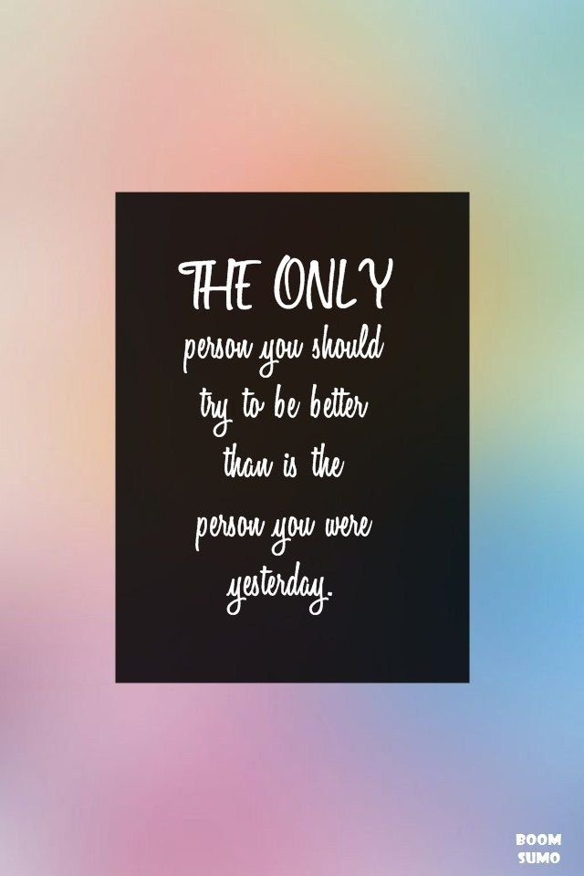 Live Your Best Life Quotes 7 Great Inspirational Quotes Motivation To Help You Live Your Best  Live Your Best Life Quotes