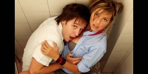 Awas! Seks Usia Dini Bikin Depresi | Berita Terbaru 2013
