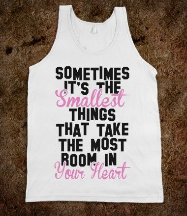 Best 25 Piglet Quotes Ideas On Pinterest Pooh And