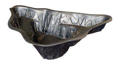 25 best ideas about preformed pond liner on pinterest for Koi pond liners for sale