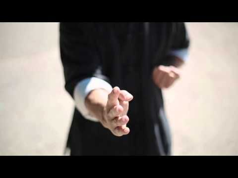 Nord Wing Chun - Training: Starting On Your Own - YouTube
