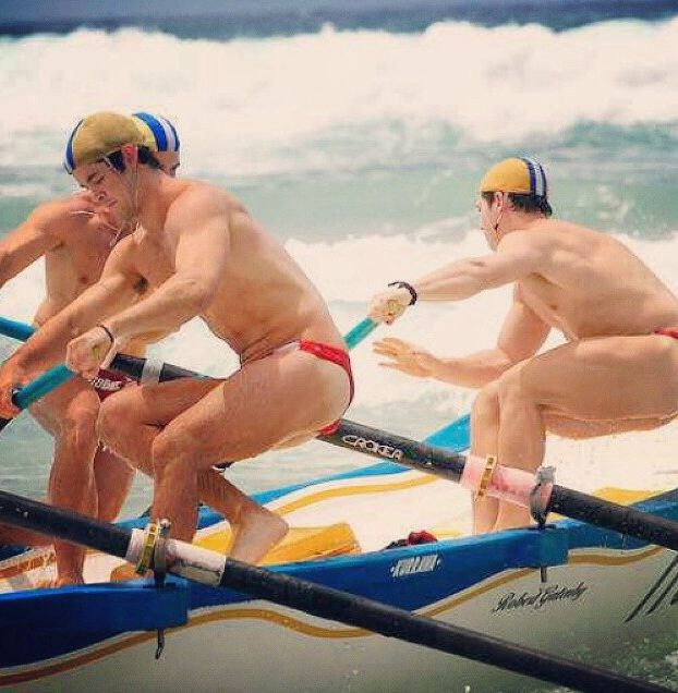 gay surfing australia