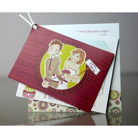 invitacion-de-boda-divertida-ref-cddv34945e14.jpg (458×458)