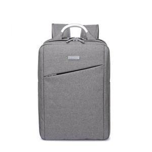 """LYT® Sac à dos Essential pour Ordinateur Portable 15.6"""" Gris"""
