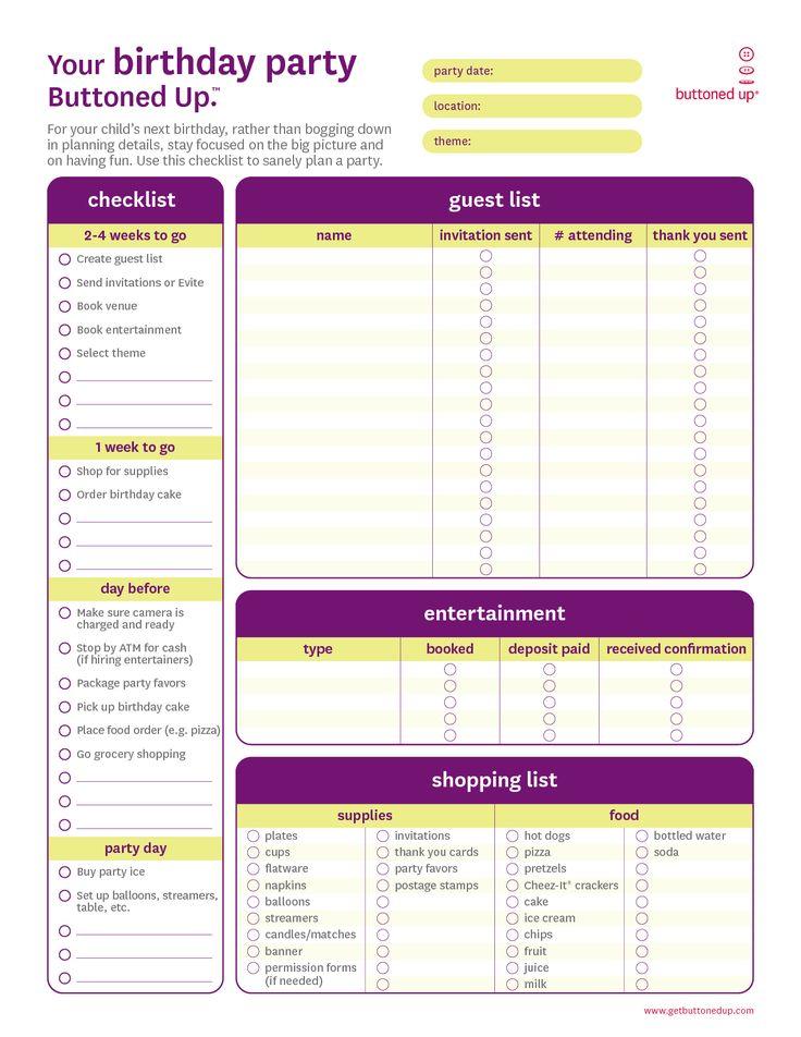 free printable cake order forms pdf cakepins com