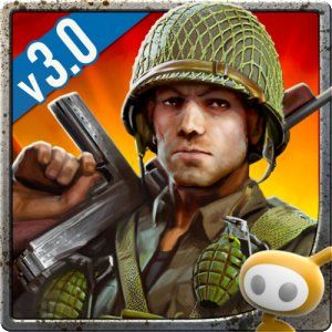 frontline commando d day multiplayer