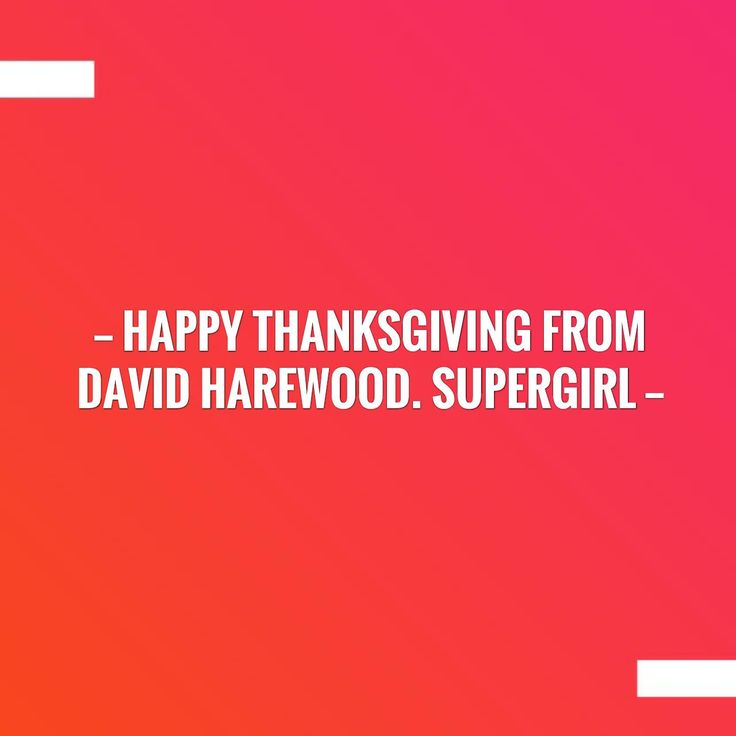 Happy thanksgiving from David harewood. Supergirl http://mojoali.blogspot.com/2017/11/happy-thanksgiving-from-david-harewood.html?utm_campaign=crowdfire&utm_content=crowdfire&utm_medium=social&utm_source=pinterest