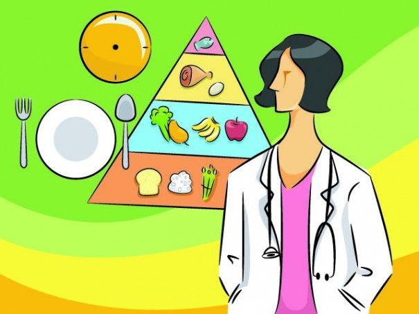 Профессия специалиста по питанию: лучшие ВУЗы мира и стипендии