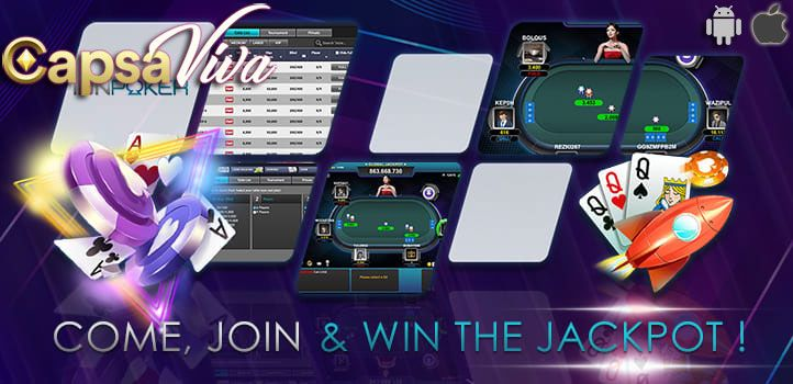 Cara Install Dan Cara Donwnload Idn Poker Apk Versi Terbaru Poker Permainan Kartu Aplikasi