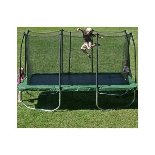 25+ Best Rectangle Trampoline Ideas On Pinterest