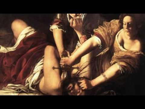 Anime Salve: De Andrè incontra Caravaggio