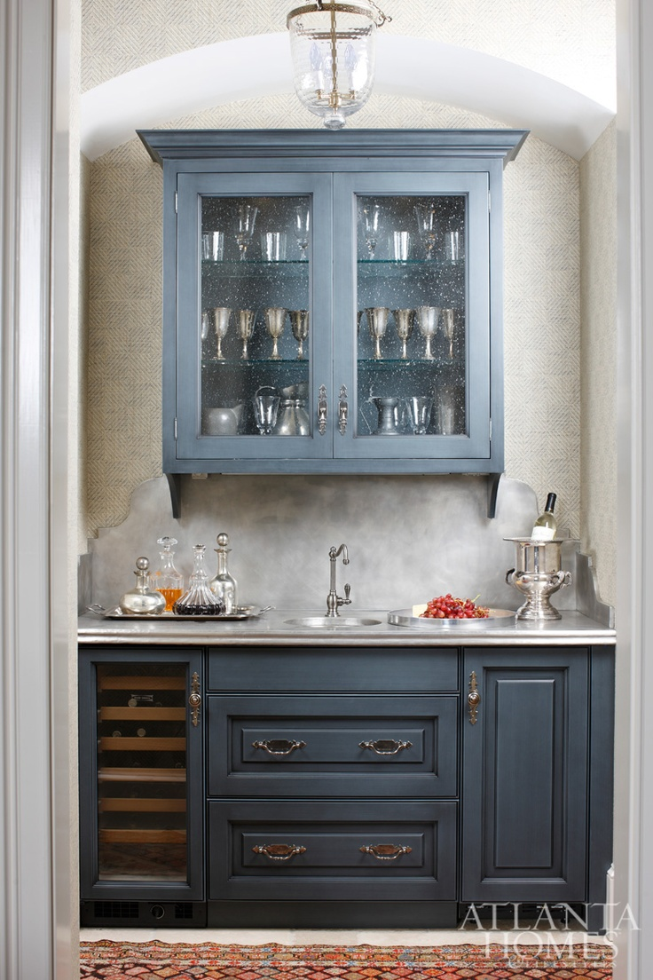 Kitchen Cabinet Showrooms Atlanta Ga - Find this pin and more on design galleria atlanta ga