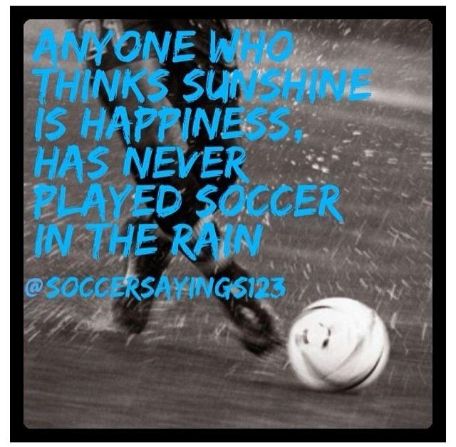 Senior Night Quotes For Softball: 19 Best Soccer Senior Night Images On Pinterest