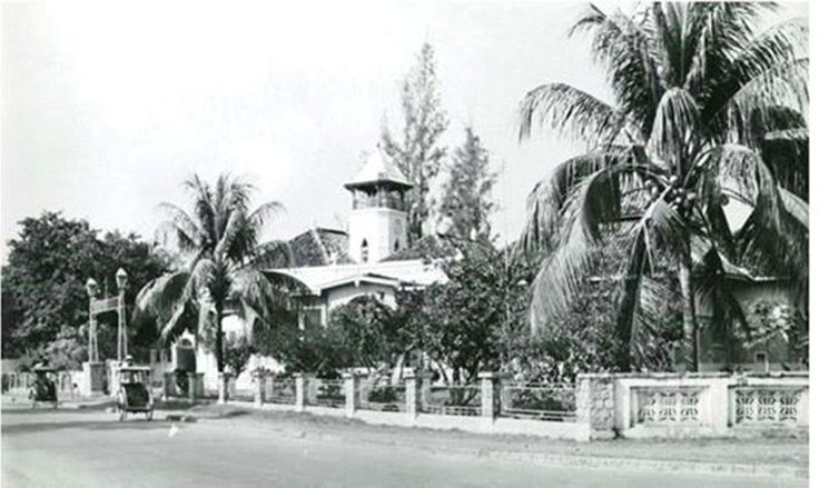 rs.cikini,1940