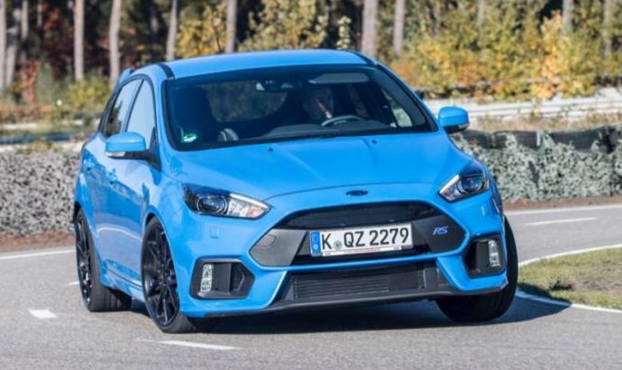 Cool Ford 2017 - 2017 Ford Focus RS Release Date & Price - carreleasejr.com/......  Car Release Date Check more at http://carsboard.pro/2017/2017/09/02/ford-2017-2017-ford-focus-rs-release-date-price-carreleasejr-com-car-release-date/