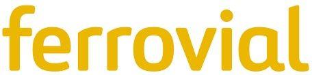 Compañeros de Ferrovial que apoyan al grupo PRO ERECTUS