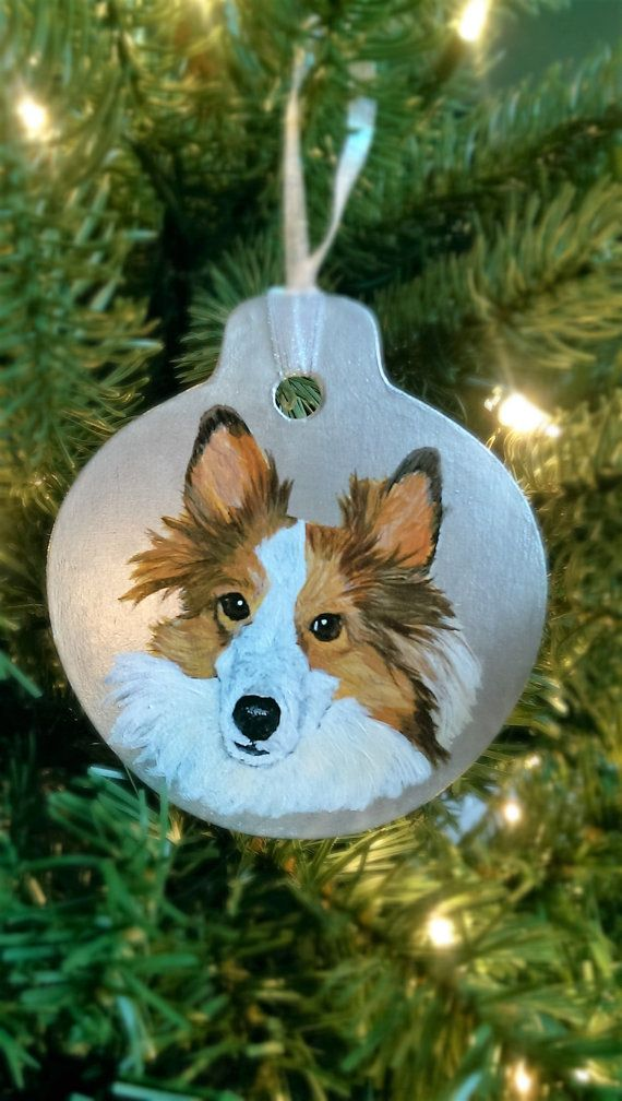 14 best images about Christmas gifts for pet owners on Pinterest
