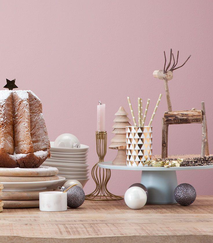 25 beste idee n over houten decoraties op pinterest rustieke fotolijstjes zelfgemaakte - Deco houten trap ...