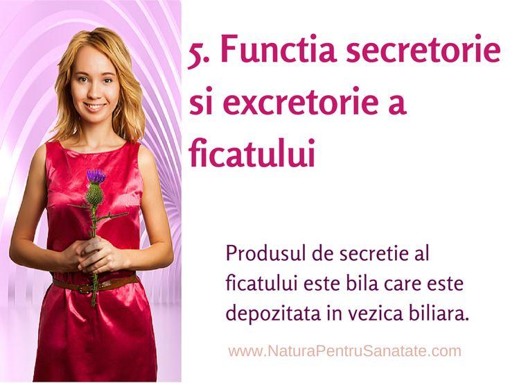 Produsul de secretie al ficatului este bila.  #ProtectieHepatica #DetoxiereFicat #Silimarina