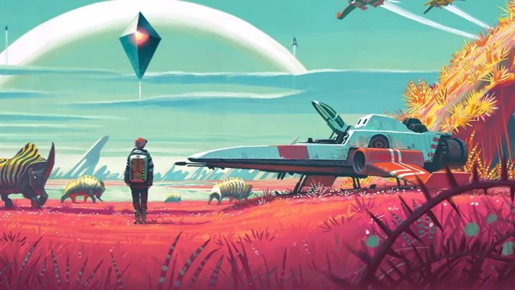 Say something I'm giving up on you. r/NoMansSkyTheGame.