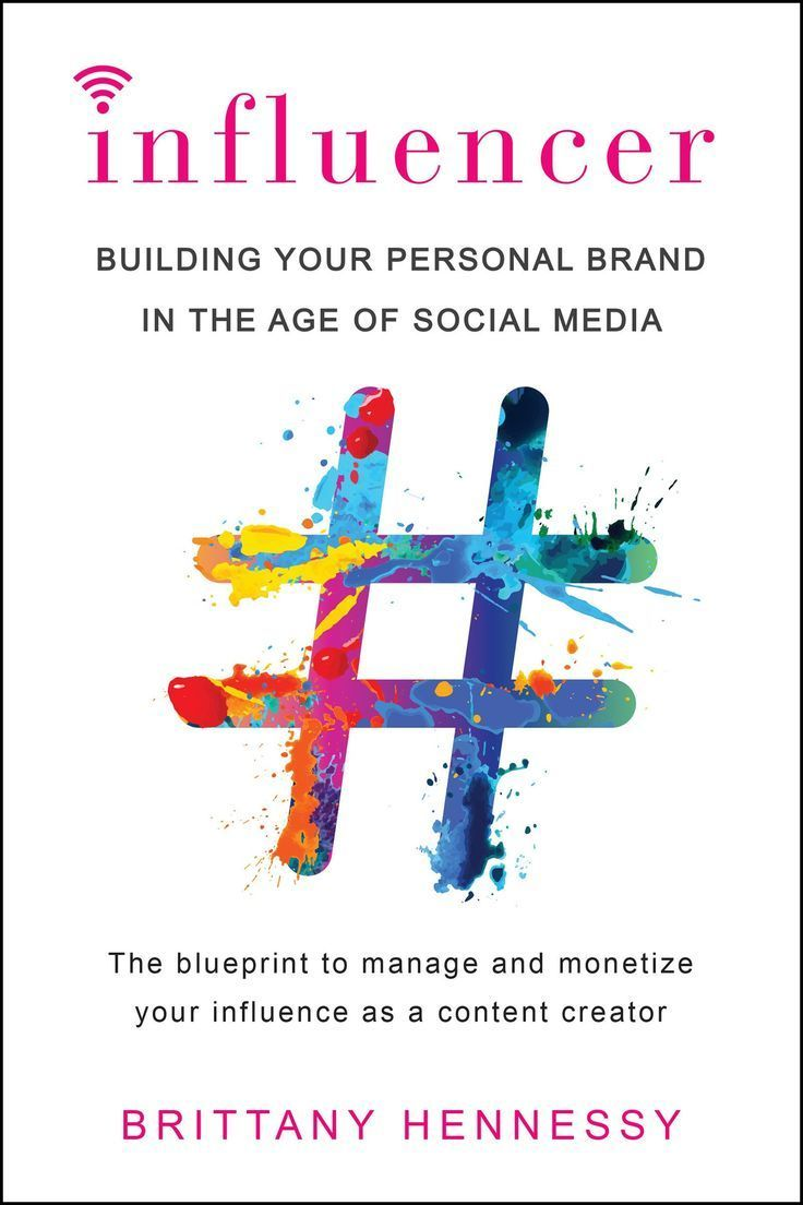 Useful Things To Buy On Amazon Social Media Personal Branding