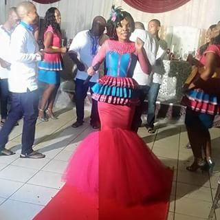 sepedi   This photos tagged with #sepedi  recent pictures or ...